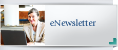 eNewsletter Sign-up